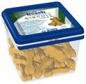 Лакомство для собак Bosch Biscuit Ягнёнок и рис