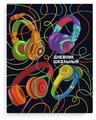 Феникс Дневник школьный В мире музыки 49415