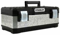 Ящик STANLEY 1-95-618 49.7 х 29.3 x 22.2 см 20