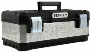 Ящик STANLEY 1-95-618 49.7x29.3x22.2 см 20''