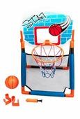 Игра BRADEX Баскетбольный щит 2 в 1 (DE 0367)
