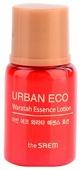The Saem Urban Eco Waratah Essence Lotion 5 мл