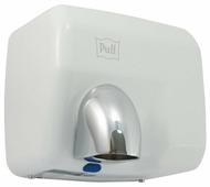 Сушилка для рук Puff 8845 2300 Вт