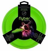 Фрисби для собак COLLAR Flyber, 22 см