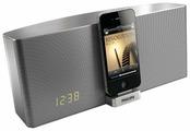 Портативная акустика Philips TCI360