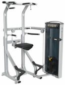 Тренажер со встроенными весами Matrix Versa VS-S601P