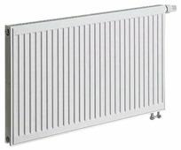 Радиатор стальной Kermi FTV(FKV) 11 600