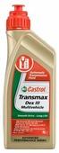 Трансмиссионное масло Castrol Transmax Dex III Multivehicle