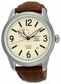 Наручные часы SEIKO SSA295