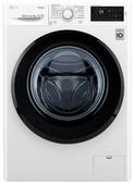Стиральная машина LG Steam F4M5VS6W