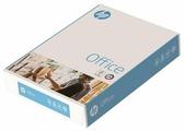 Бумага A4 500 шт. HP Office