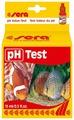 Sera pH-Test тесты для аквариумной воды