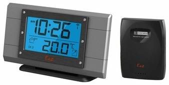 Термометр Ea2 OP306