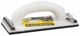 Сеткодержатель для шлифовки штукатурки STAYER 3569-10 230x105 мм
