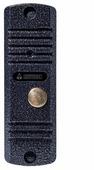 Домофон (переговорное устройство) Falcon Eye AVC-305 черный (дверная станция)