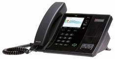 VoIP-телефон Polycom CX600