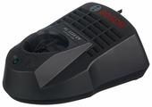 Зарядное устройство BOSCH 1600Z0003P 10.8 В