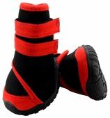 Ботинки для собак Triol 12241230/236 M