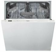Посудомоечная машина Whirlpool WIC 3C22 P