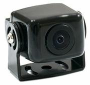Камера заднего вида AVEL AVS307CPR/660A НD