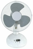 Настольный вентилятор Sakura SA-13G