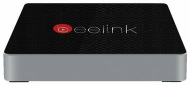 Медиаплеер Beelink GT1 16Gb
