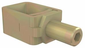1SDA0 66907 R1 Выводы силовые для стационарного выключателя FC Cu XT1 (комплект из 6шт.) ABB, 1SDA066907R1