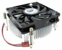 Кулер для процессора Cooler Master DP6-8E5SB-0L-GP