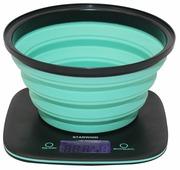 Кухонные весы STARWIND SSK5572