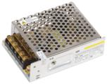 Iek LSP1-060-12-20-33-PRO Драйвер LED ипсн-pro 60Вт 12 В блок - клеммы IP20 IEK