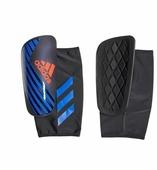 Защита голени adidas DN8624