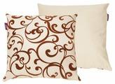 Подушка декоративная Kupu-Kupu Collet, 43 х 43 см