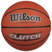 Баскетбольный мяч Wilson WTB1434XB, р. 7