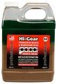 Металлокерамический герметик для ремонта автомобиля Hi-Gear HG9072, 946 мл