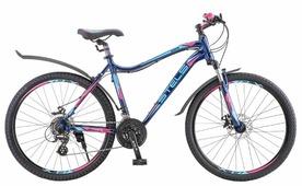 Горный (MTB) велосипед STELS Miss 6100 MD 26 V030 (2019)