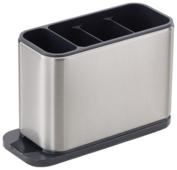 Органайзер для столовых приборов Joseph Joseph Surface 85110 20.2х13.5х8.4 см