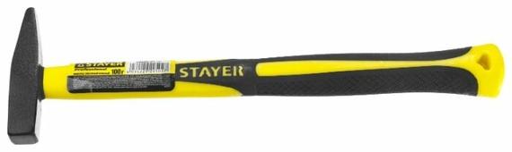 Молоток слесарный STAYER 20050-01