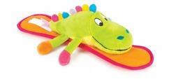 Подвесная игрушка Happy Snail Крокодил Кроко (14HSK04CR)