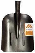 Лопата совковая МАТиК М2.4