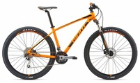 Горный (MTB) велосипед Giant Talon 29 2 GE (2019)