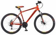 Горный (MTB) велосипед Десна 2610 MD 26 (2018)