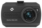 Видеорегистратор Neoline Wide S25