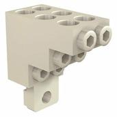 Полюсный расширитель / клеммный удлинитель / распределитель фаз ABB 1SDA066929R1