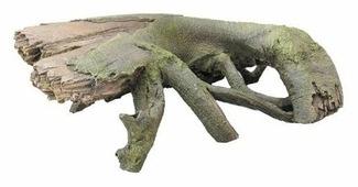 Коряга для аквариума Europet Bernina Замшелая коряга EPB234-104996 47 см