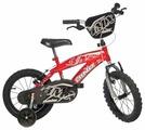 Детский велосипед Dino 145 XC