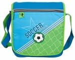 Школьная сумка ErichKrause Soccer (37222)