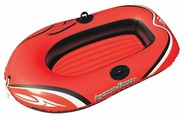 Надувная лодка Bestway Hydro-Force Raft (61099) Kondor 1000