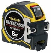 Рулетка STANLEY FatMax Autolock XTHT0-33501 32 мм x 8 м