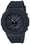 Наручные часы CASIO GA-2100-1A1