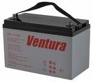Аккумуляторная батарея Ventura GPL 12-100 100 А·ч